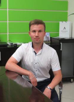Бадаев Р.А