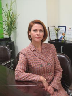 Цимбаревич В.В