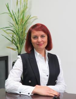 Ильина О.А