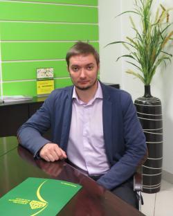 Лыбанев В.С