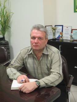 Елисеев Д.В