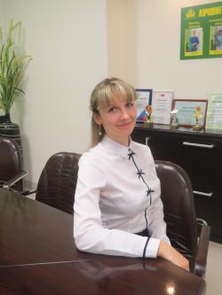 Шилова Ю.А