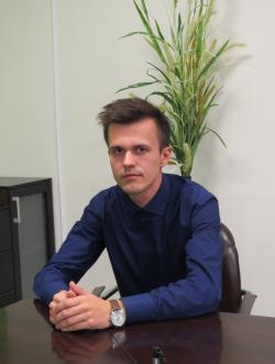 Шапошников Н.А